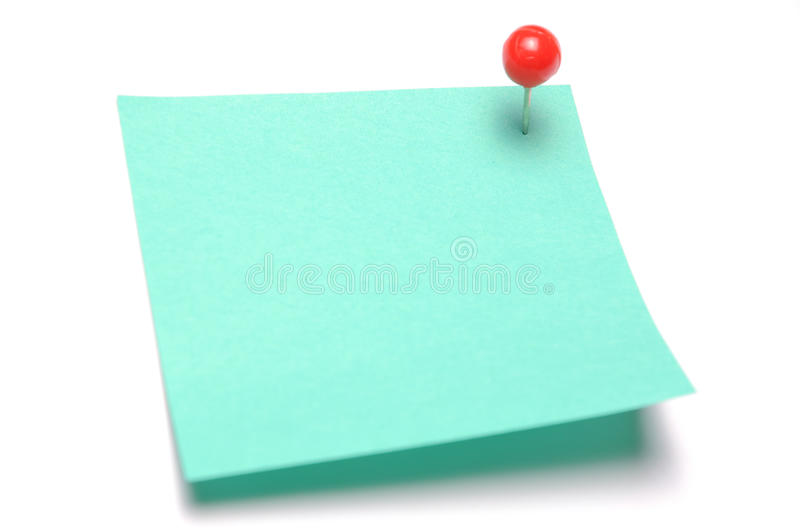 Download Recycle adhesive note stock image. Image of shadow, white - 23124771