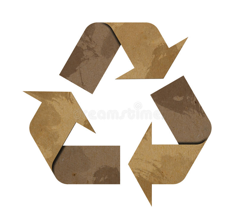 Download Recycle icon stock photo. Image of reduce, conservation - 29753518