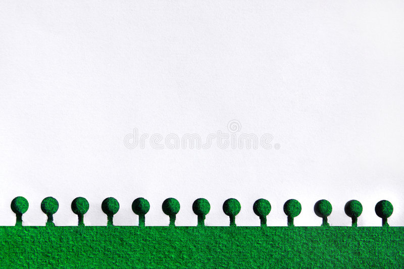 Download Recycle Paper stock photo. Image of environmental, memo - 4912564