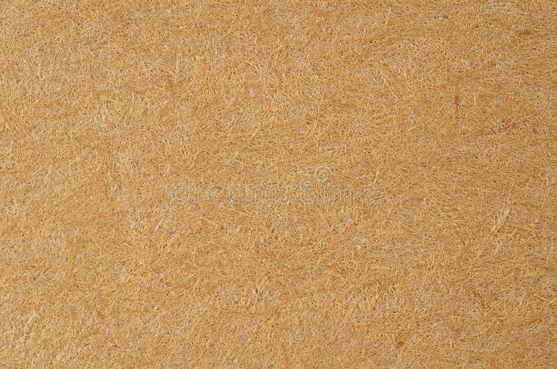 Recycle paper texture stock image. Image of mottled, fashioned - 31491865