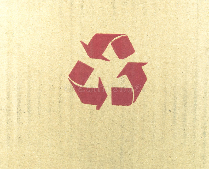 Download Recycle symbol stock photo. Image of trash, garbage, recycle - 20649616