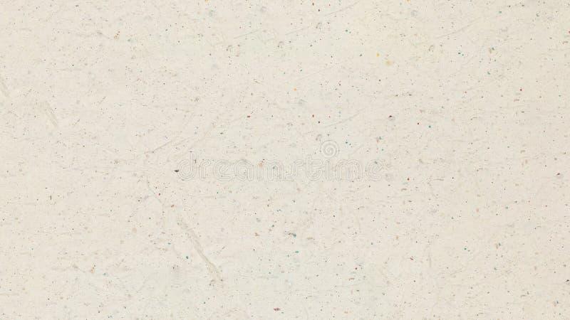 Recycled amarrotou claro - fundo da textura do papel marrom fotos de stock