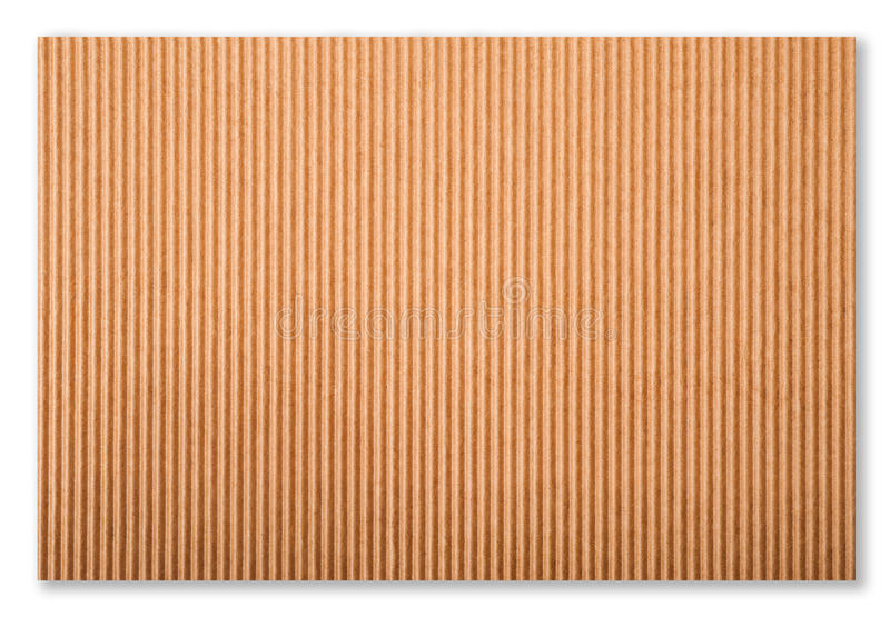 Download Recycled Cardboard Stock Image - Image: 26227581