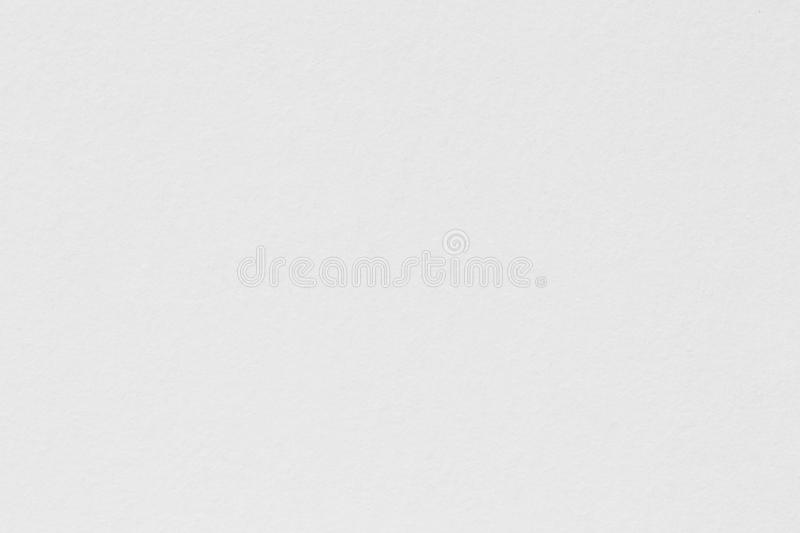 Recycled crumpled white paper texture background for business, e stock photo