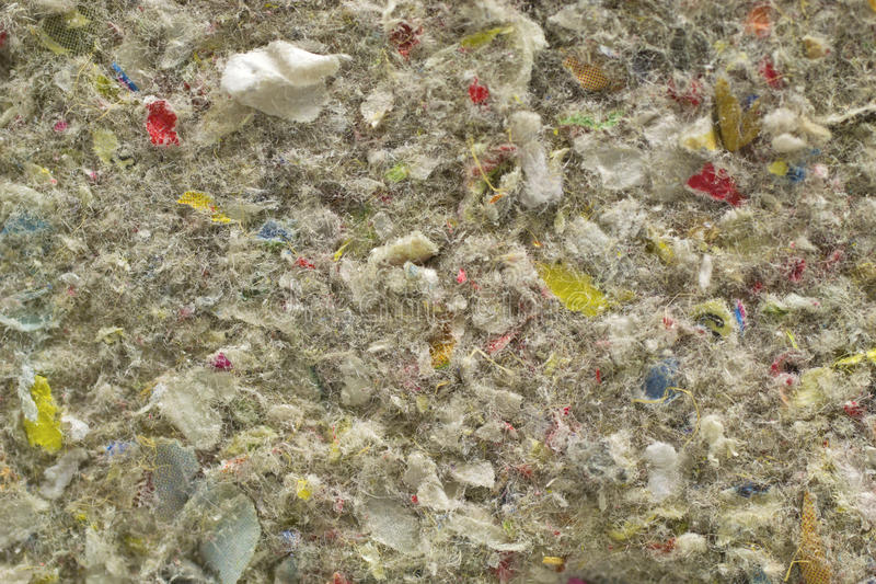 Download Recycled materials stock photo. Image of waste, garbage - 23583558
