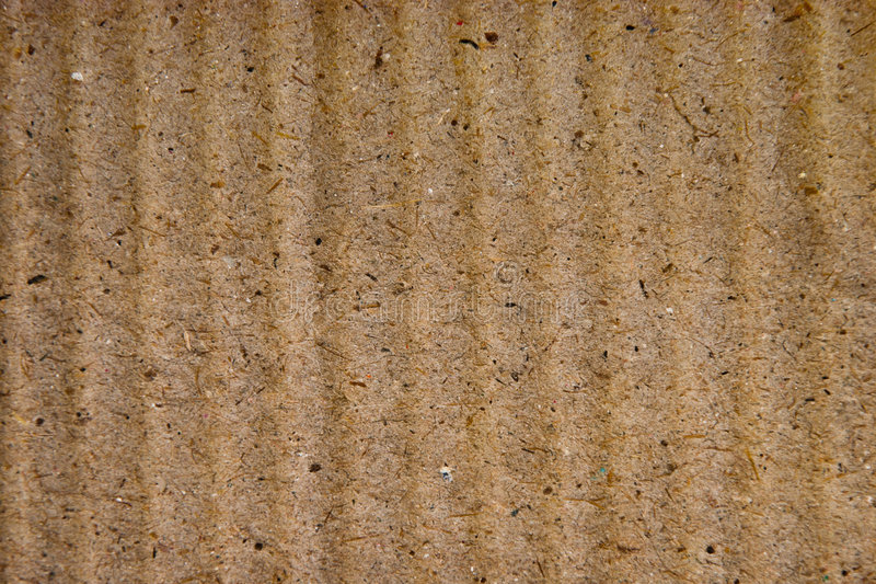 Download Recycled paper stock photo. Image of brown, crumpled, pattern - 6948612