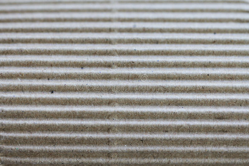 Recycled paper empty texture pattern royalty free stock images