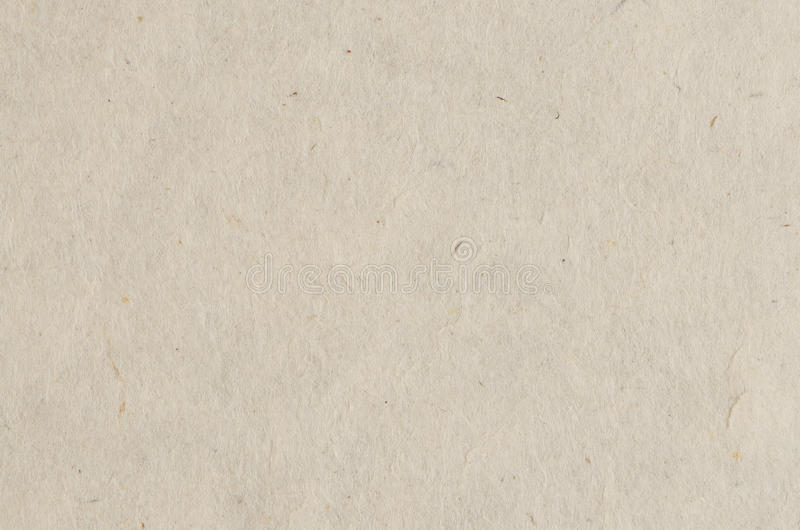 Recycled paper texture royalty free stock photography