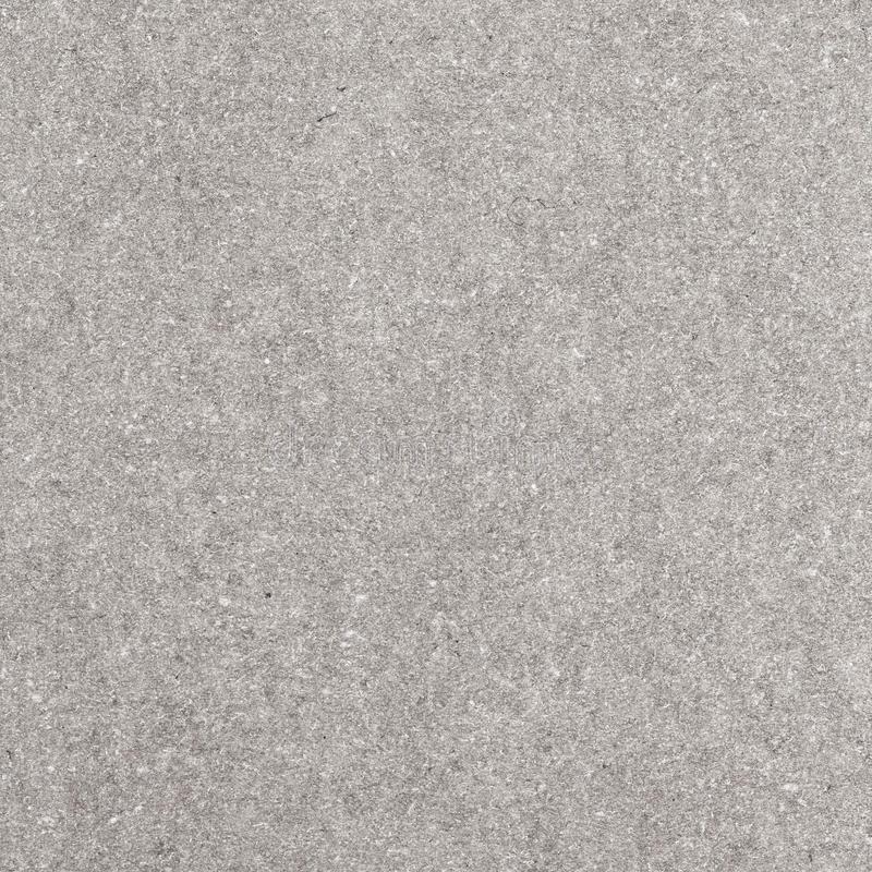 Recycled paper texture closeup background, royalty free stock photo