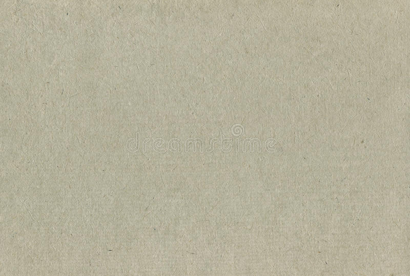 Recycled Paper Texture Pattern Background, Horizontal Pale Grey Beige Tan Taupe Textured Macro Closeup Rough Gray Natural Handmade stock photos