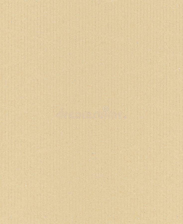 Download Recycleer Document Achtergrond Stock Afbeelding - Afbeelding bestaande uit perkament, leeg: 107700637
