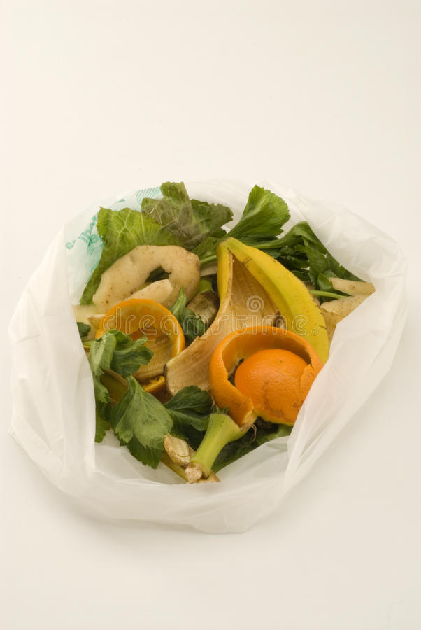 Download Recycling stock image. Image of garbage, organic, green - 15592017