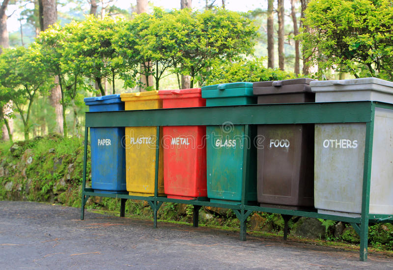 Download Recycling stock photo. Image of environment, other, coded - 20869034