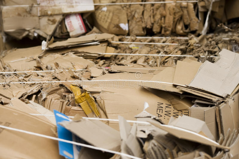 Download Recycling stock image. Image of recycling, packaging - 21110777