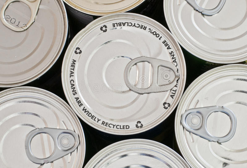 Download Recycling Stock Photo - Image: 24861020