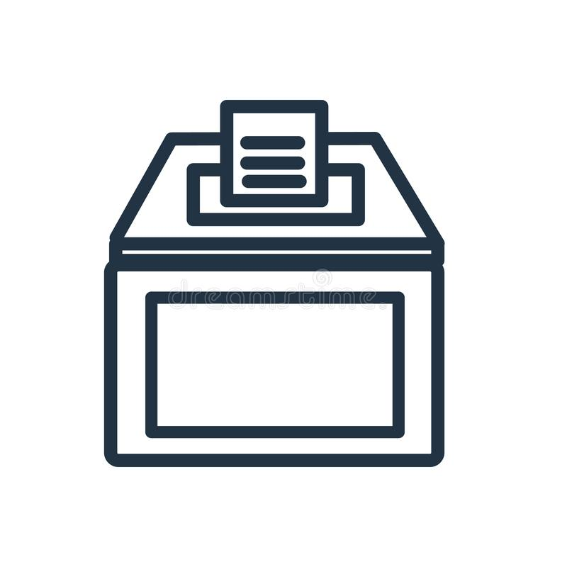 Recycling bin icon vector isolated on white background, Recycling bin sign. Recycling bin icon vector isolated on white background, Recycling bin transparent vector illustration