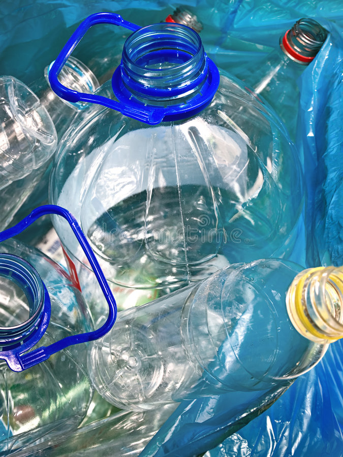 Download Recycling material stock photo. Image of environment, dump - 9263082