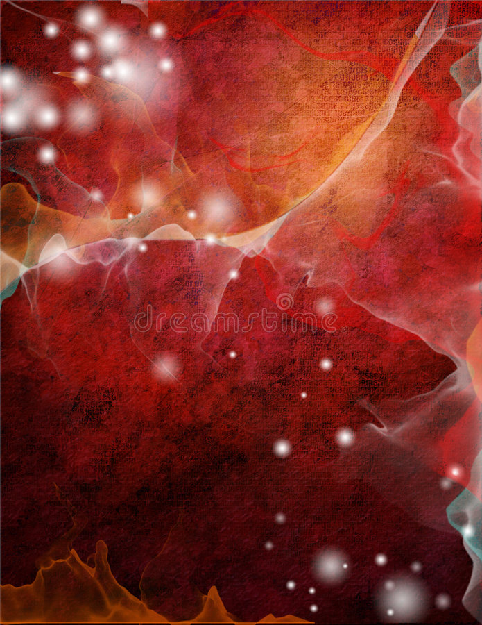 Free Red Abstract Royalty Free Stock Photo - 3308235