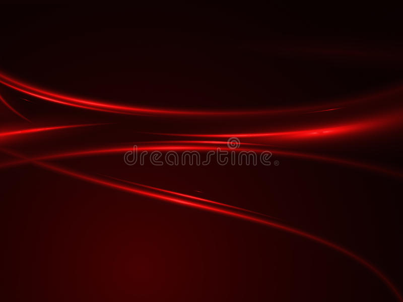 Download Red Abstract background stock illustration. Image of image - 17356023