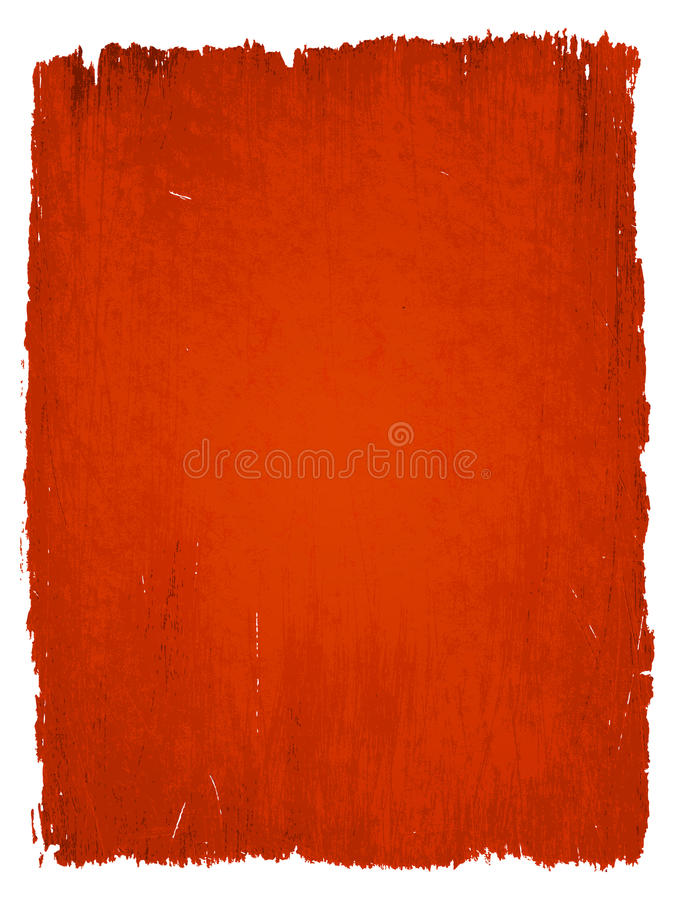 Download Red Abstract background stock photo. Image of crooked - 22033270