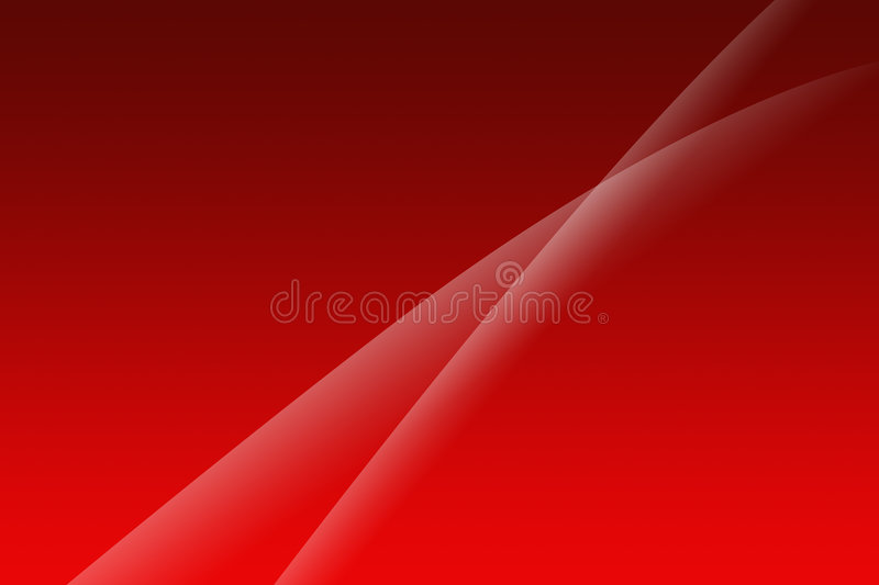 Download Red abstract background stock illustration. Image of gradient - 7514095