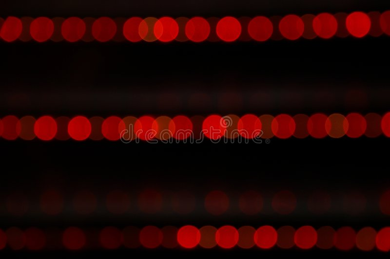 Download Red Abstract Illumination Lines Stock Image - Image of illuminated, glow: 7552323