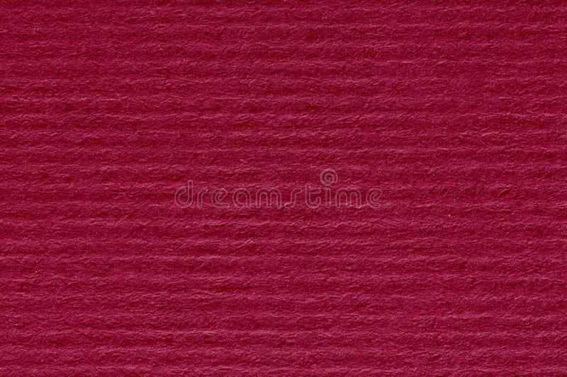 Red abstract paper background or stripe pattern cardboard textur royalty free stock photography