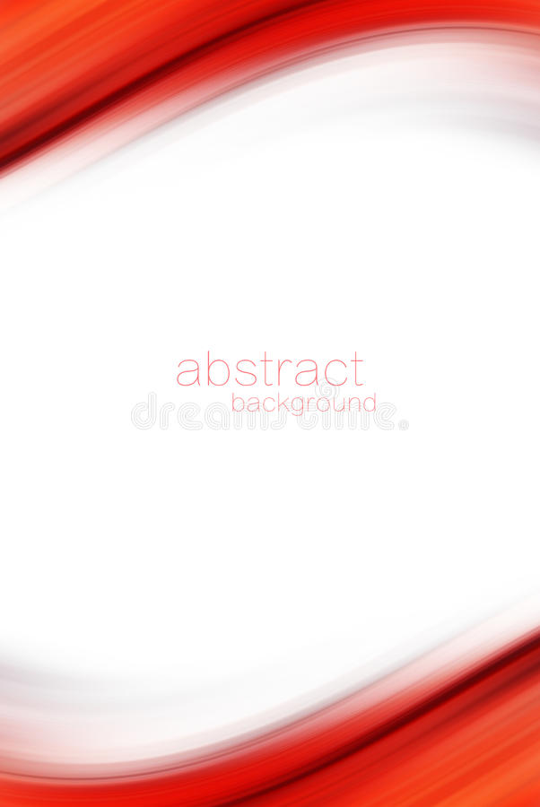 Free Red Advanced Modern Technology Abstract Background Stock Photography - 49010002