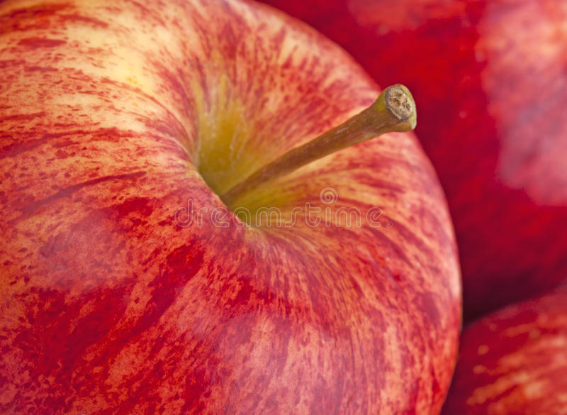 Download Red Apples Royalty Free Stock Image - Image: 26077936