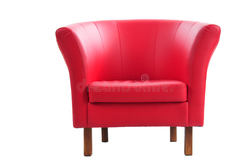 Old Couch Stock Photo Image Of Gold Design Style Seat