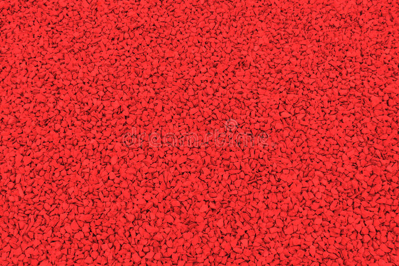 Download Red background stock image. Image of surface, stone, design - 10578847