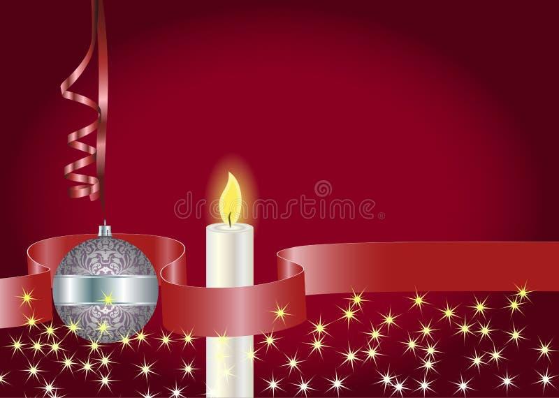 Download Red background stock illustration. Image of graphic, illustration - 22230784