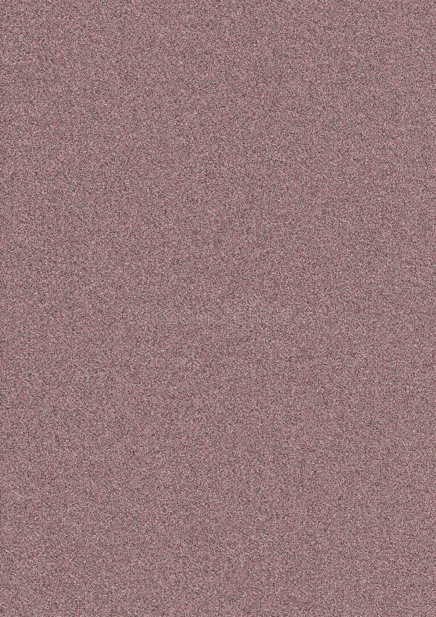 Download Red Background stock illustration. Image of sandpaper, patterns - 357638