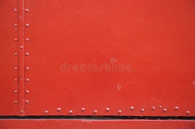 Download Red Background Royalty Free Stock Photography - Image: 776397
