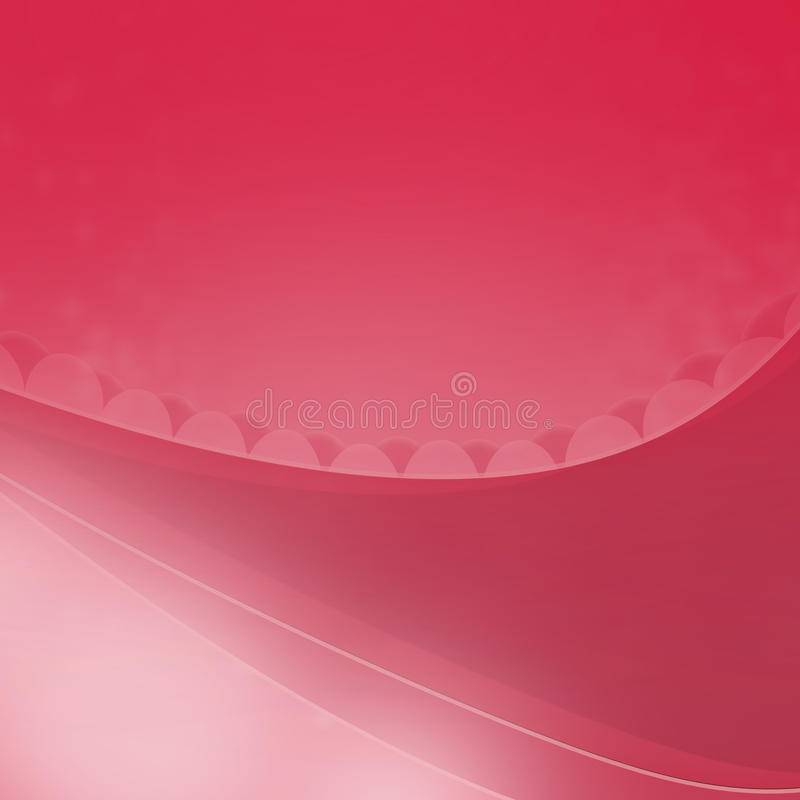 Download Red background stock illustration. Illustration of black - 35199774