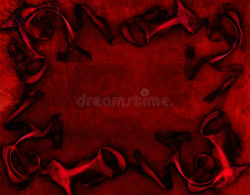 Red background, love stock photos