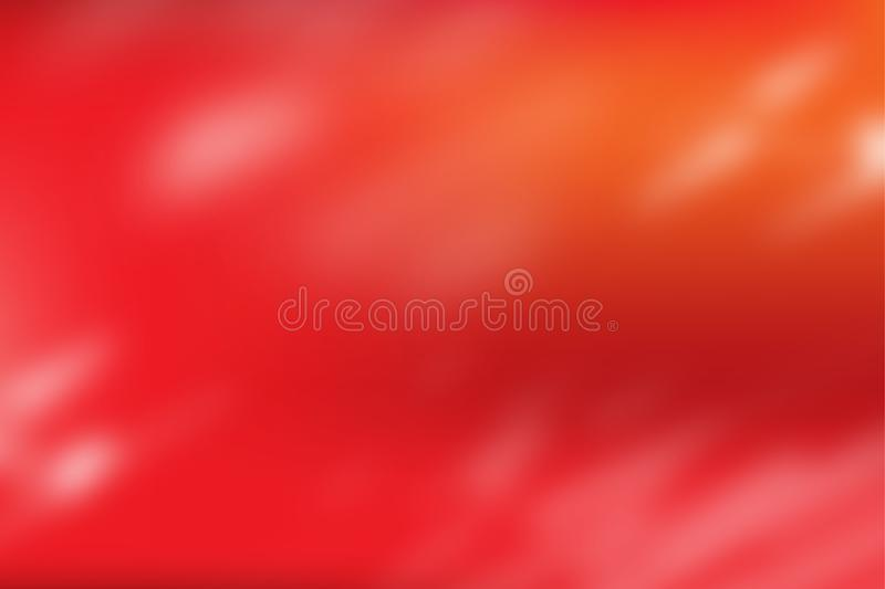 Red Background illustrated vector image stock photos