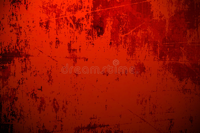 Red backgrounds royalty free stock images