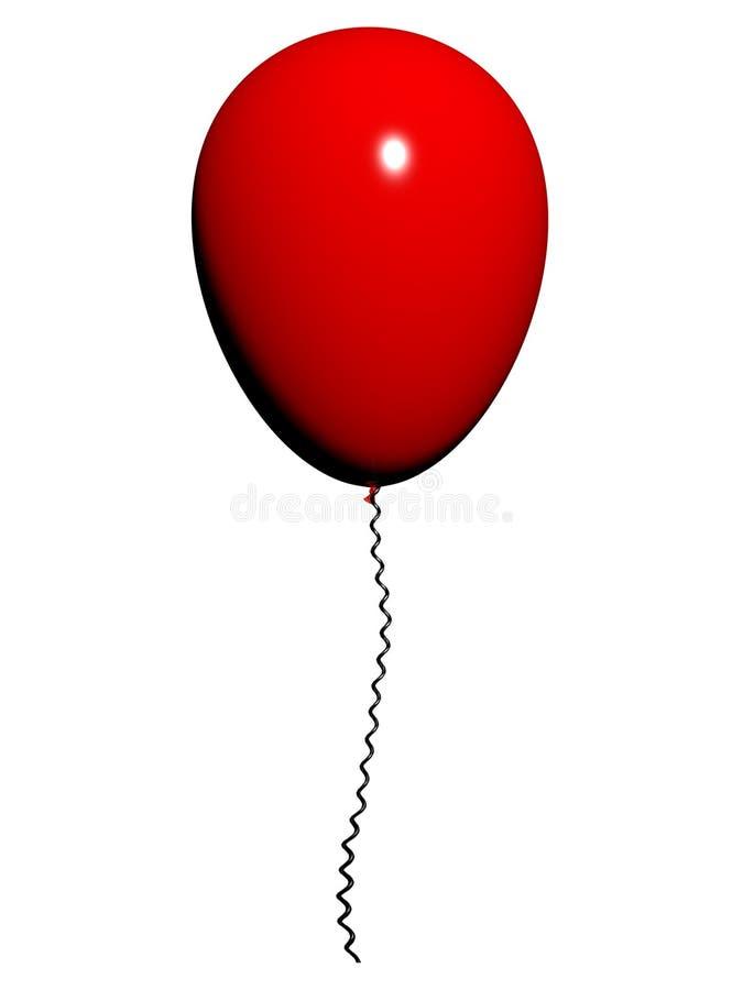 balloons white background - photo #20