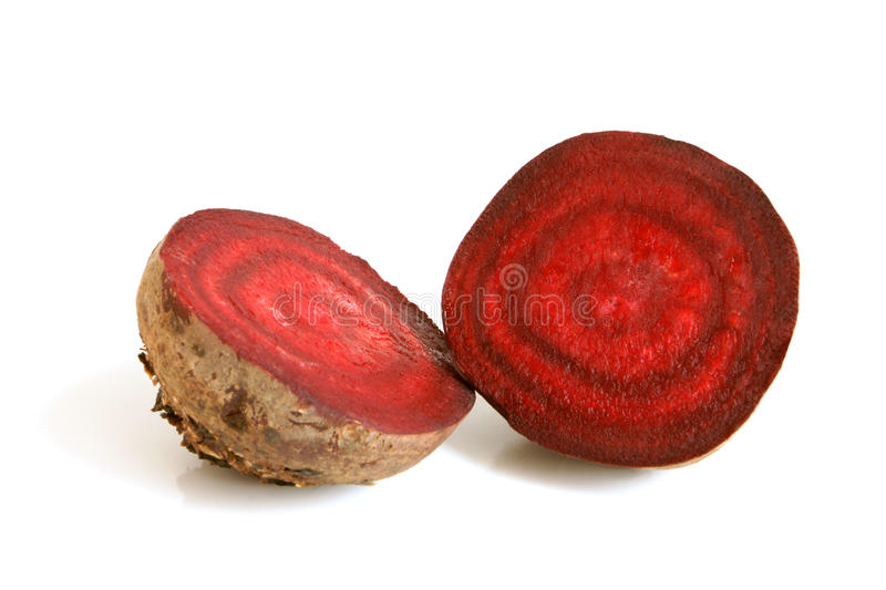 Download Red beet stock photo. Image of natural, beet, harvest - 12915846