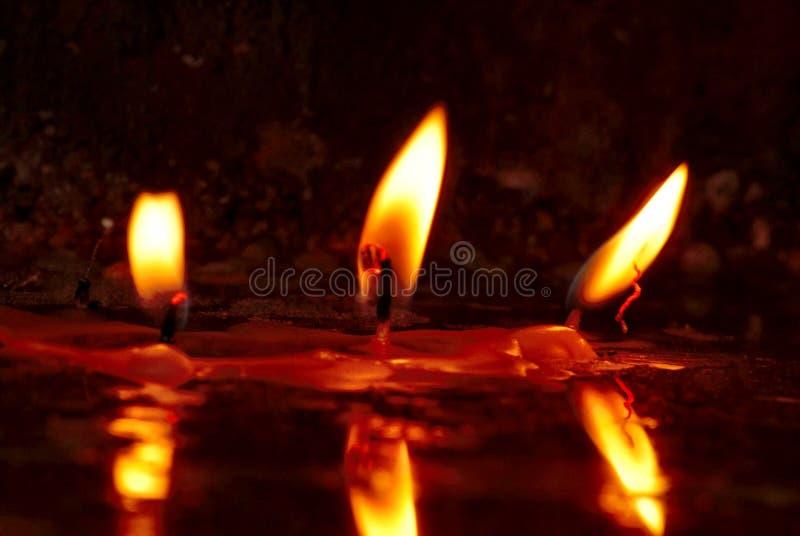 Heat Lamp Stock Photos Download 8 879 Royalty Free Photos