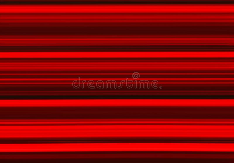 13 992 Blood Texture Photos Free Royalty Free Stock Photos From Dreamstime Blood can change in color and texture from month to month or even during a single period. 13 992 blood texture photos free