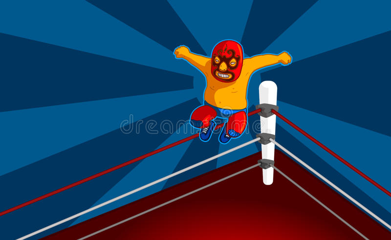 Red, Blue, Yellow, Cartoon stock photos