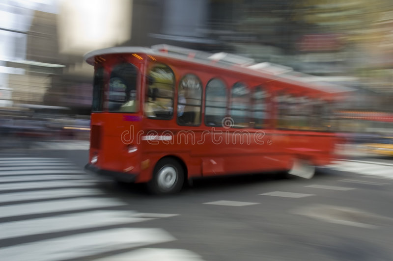 Red Blur stock images