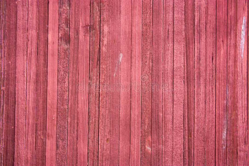 Download Red boards stock photo. Image of textures, barn, texture - 14855510