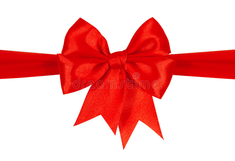 Download Gift Stock Images - Image: 29879164