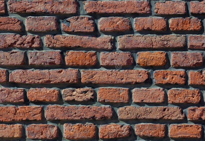Download Red brick stock photo. Image of patterns, interior, regular - 26053880