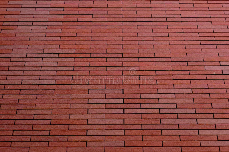 Download The Red Brick Royalty Free Stock Image - Image: 28391796