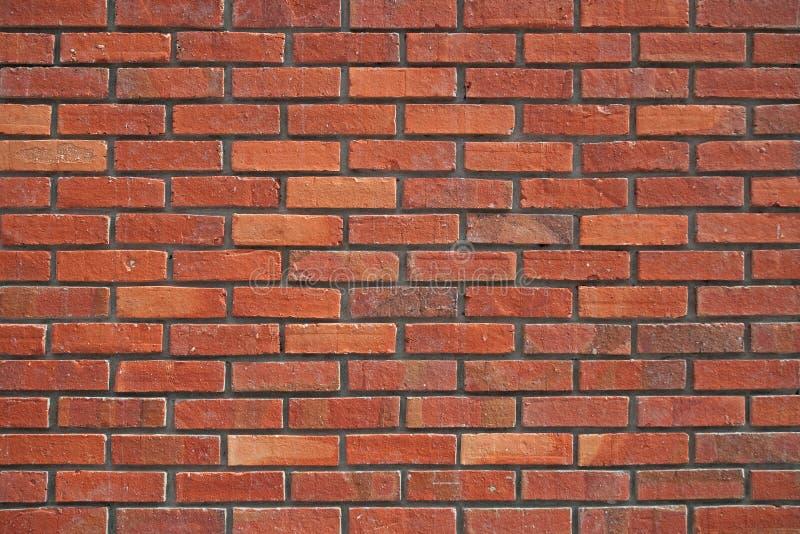 Red Brick Wall Texture Stock Photo Image Of Rough Blocks