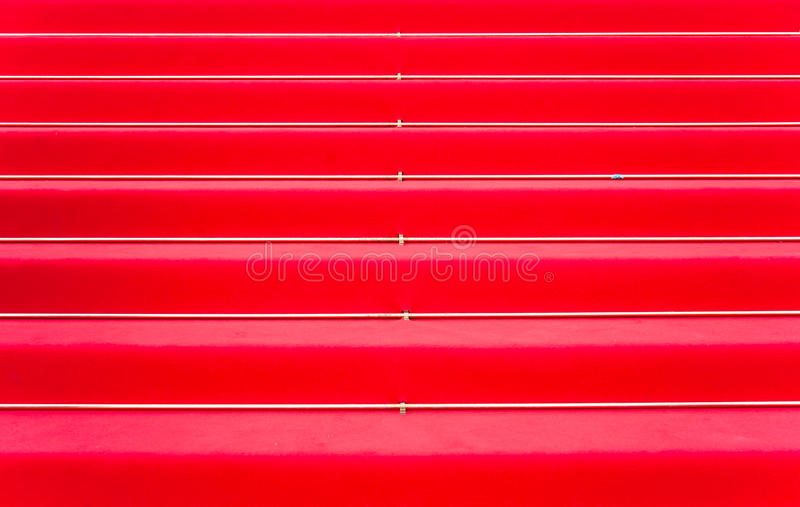 Download Red carpet stock photo. Image of wealth, entrance, arrival - 27255772